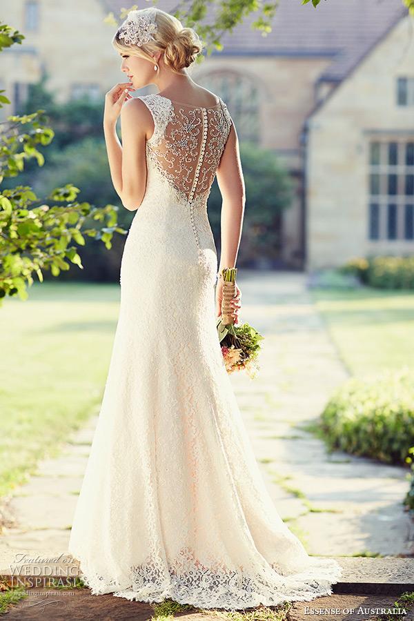 Australian Essence Wedding Dresses 40 Cute essense of australia wedding