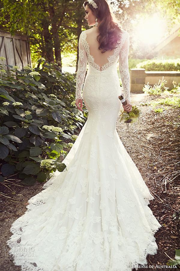 Australian Essence Wedding Dresses 15 Good essense of australia wedding