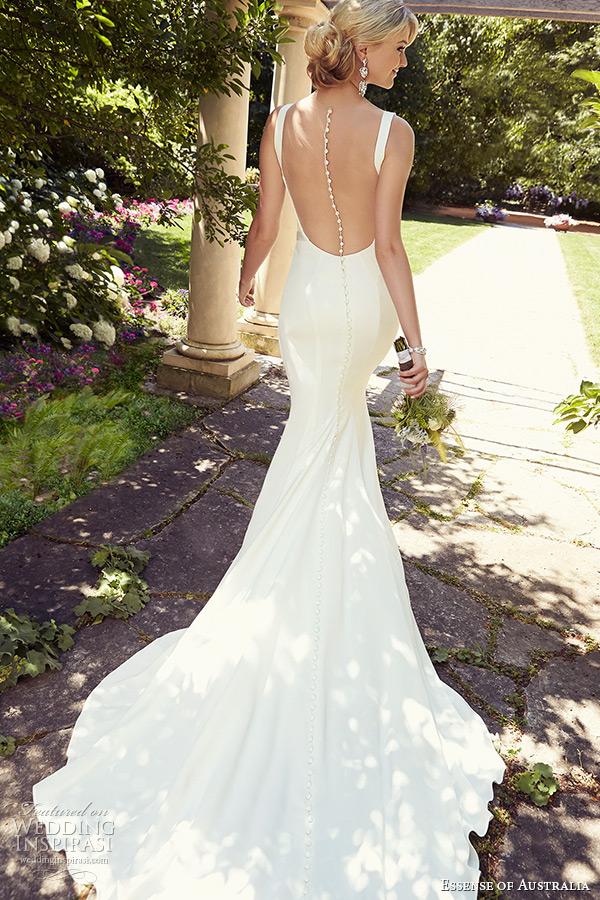 Essense Of Australia Wedding Dresses 35 Best essense of australia wedding