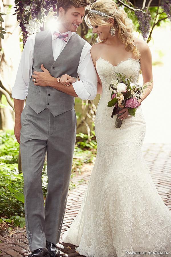 Essense Of Australia Wedding Dresses 82 Cool essense of australia wedding