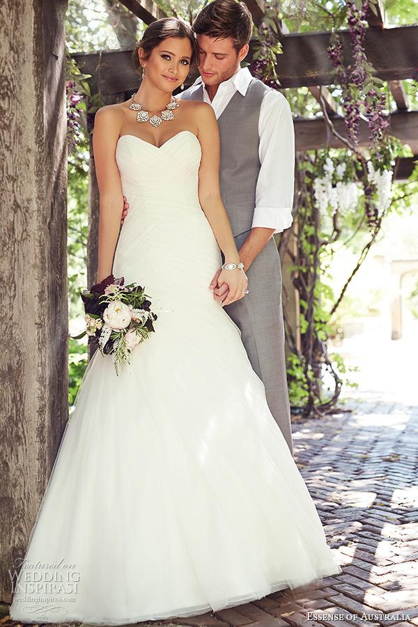 Australian Essence Wedding Dresses 68 Great essense of australia wedding