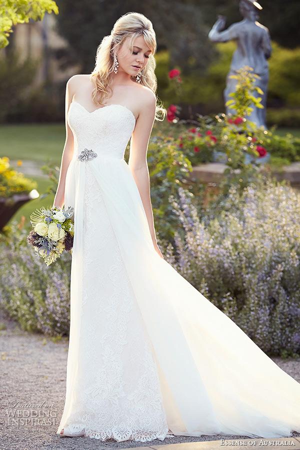 Australian Essence Wedding Dresses 29 Spectacular essense of australia wedding