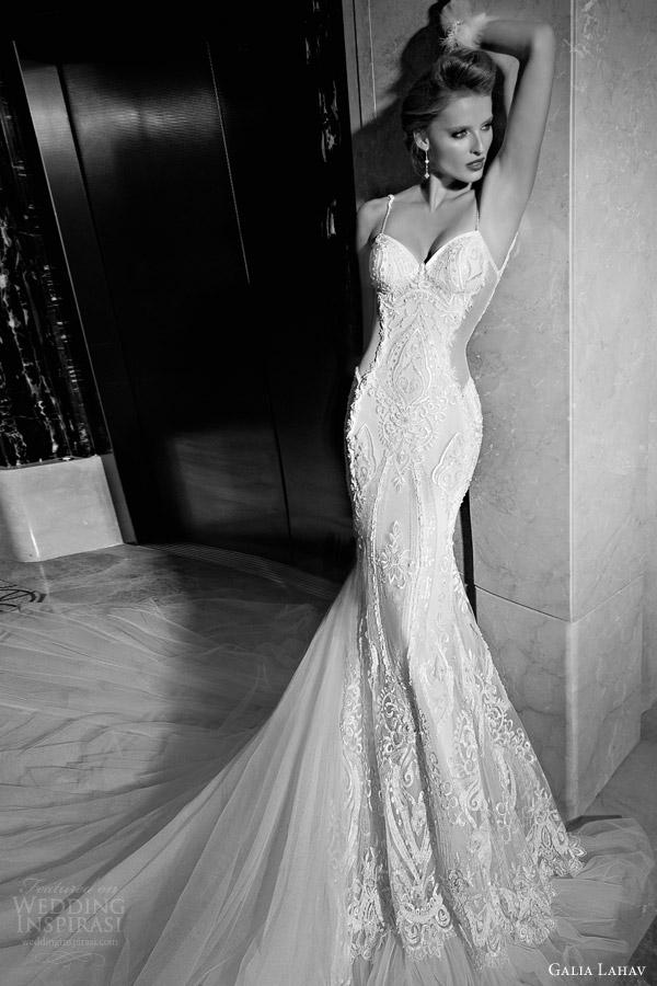 1920 Wedding Gown 92 Inspirational galia lahav tales of