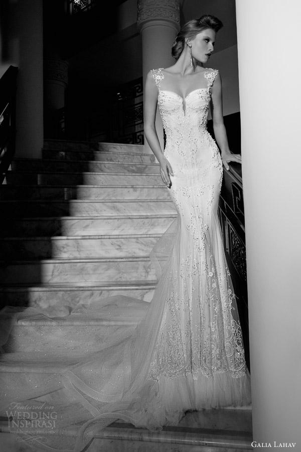 1920 Wedding Gown 75 Lovely galia lahav tales of