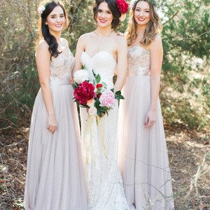 fb03e87dff3 watters brides 2015 wedding dress bridesmaids gown brescia lucca allen tsai  photography valentines photo shoot sarah