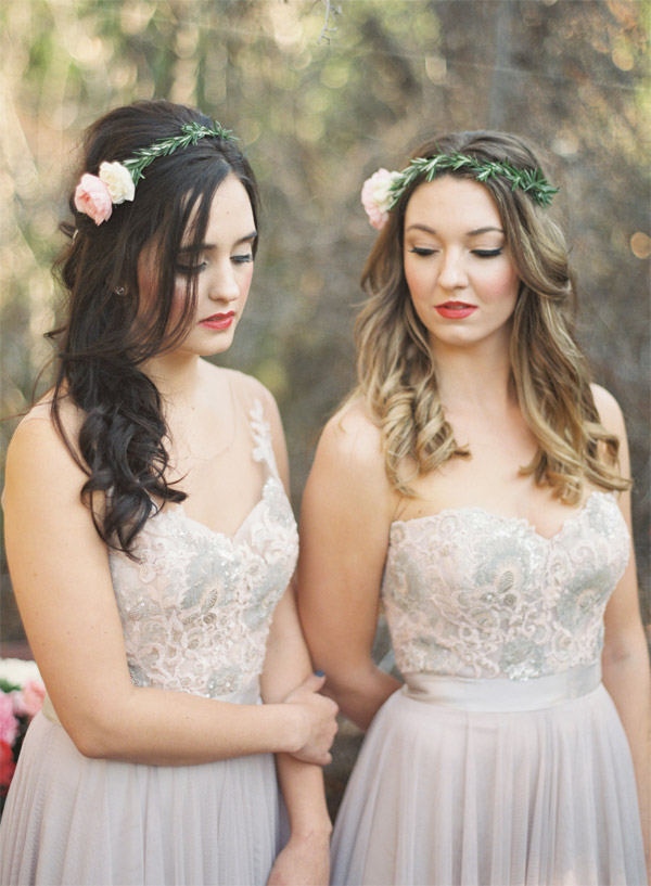 Wedding Dresses By Watters 74 Lovely watters bridesmaids spring mix