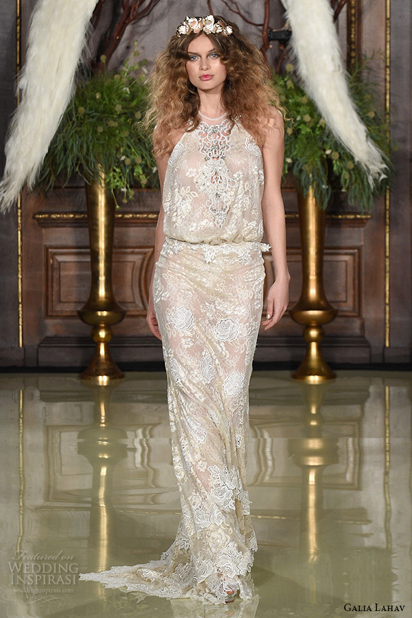 Belt Wedding Dress 59 Beautiful galia lahav wedding dress