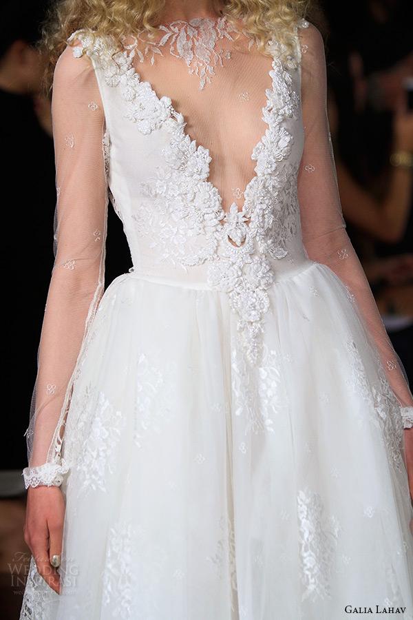 Christos Wedding Dress Prices 93 Elegant galia lahav wedding dress