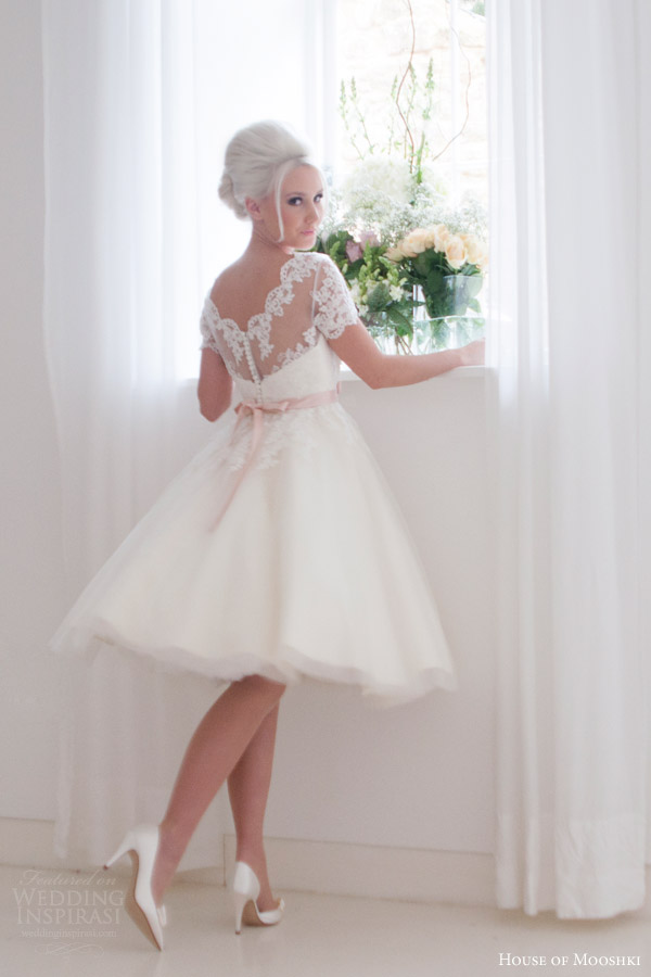 house of brides wedding dresses house of brides wedding dresses kobenhavn wedding 4864
