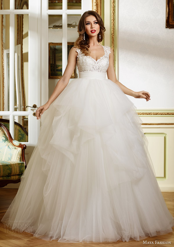 Royal Wedding Dresses For Rent : Royal wedding dresses maya fashion