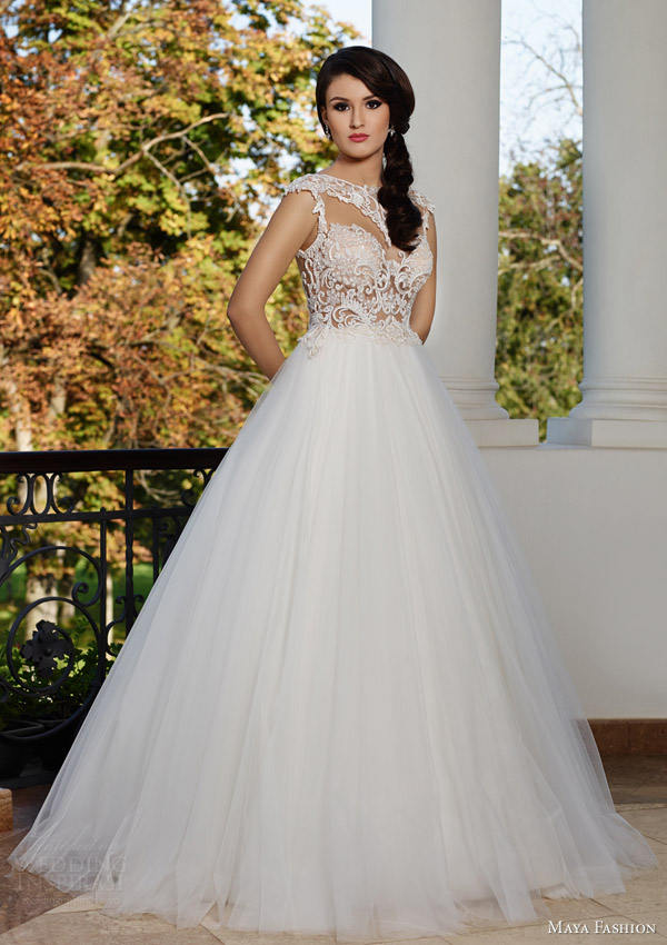 Where To Buy Dress For Wedding 72 Ideal maya bridal royal wedding