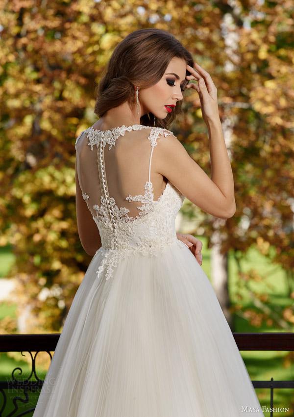 Wedding Dress Trim 69 Cool maya fashion royal bridal