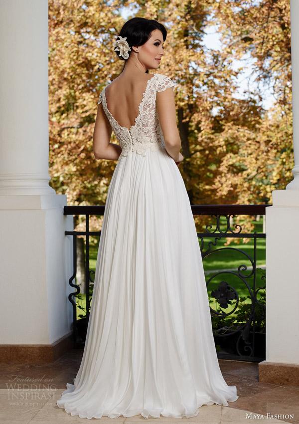 Dhgate Wedding Dress 95 Ideal maya fashion wedding dresses