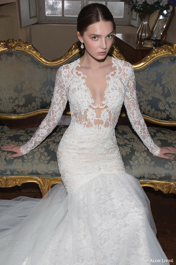 Roberto Cavalli Wedding Dresses