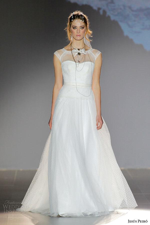 Cotton Wedding Dress 17 Awesome jesus peiro nanda devi