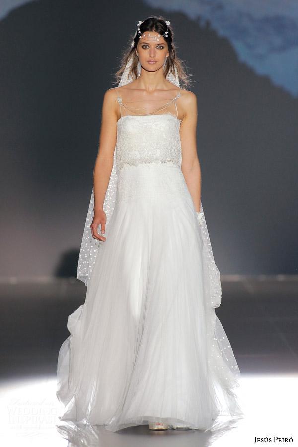 Dhgate Wedding Dress 96 Fabulous jesus peiro nanda devi