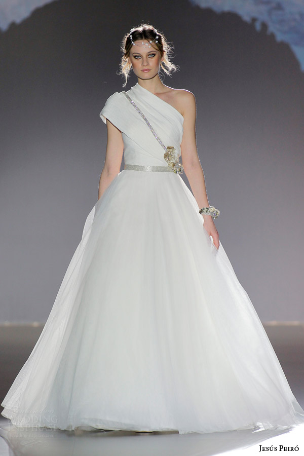 Cotton Wedding Dress 56 Best jesus peiro nanda devi