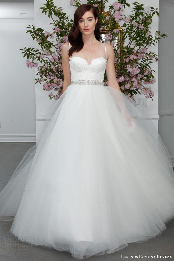 Luxury Crystal Corset Ball Gown Wedding Dresses Scoop Vestidos De