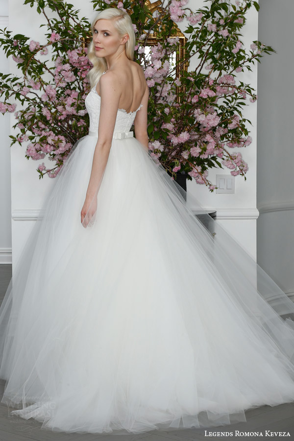 Davinci Wedding Gowns 73 Epic legends romona keveza spring