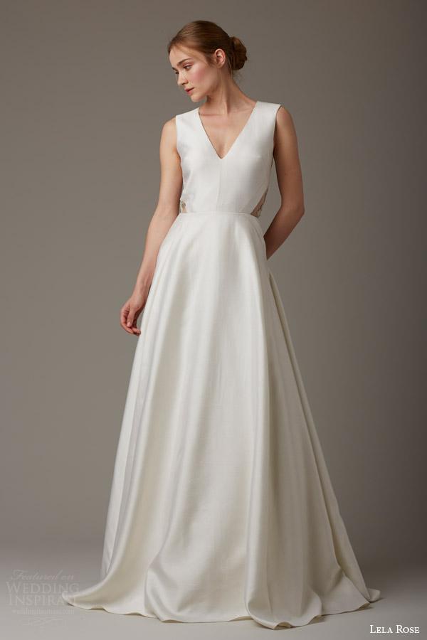 Wedding Dress Denver 85 Lovely lela rose bridal spring