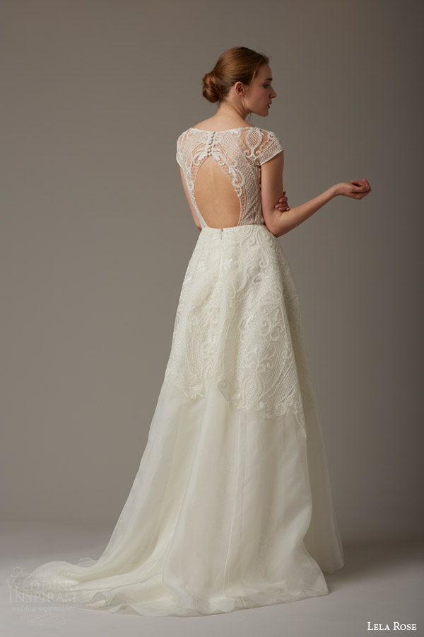 Lela Rose Wedding Gown Prices 18 Good lela rose bridal spring