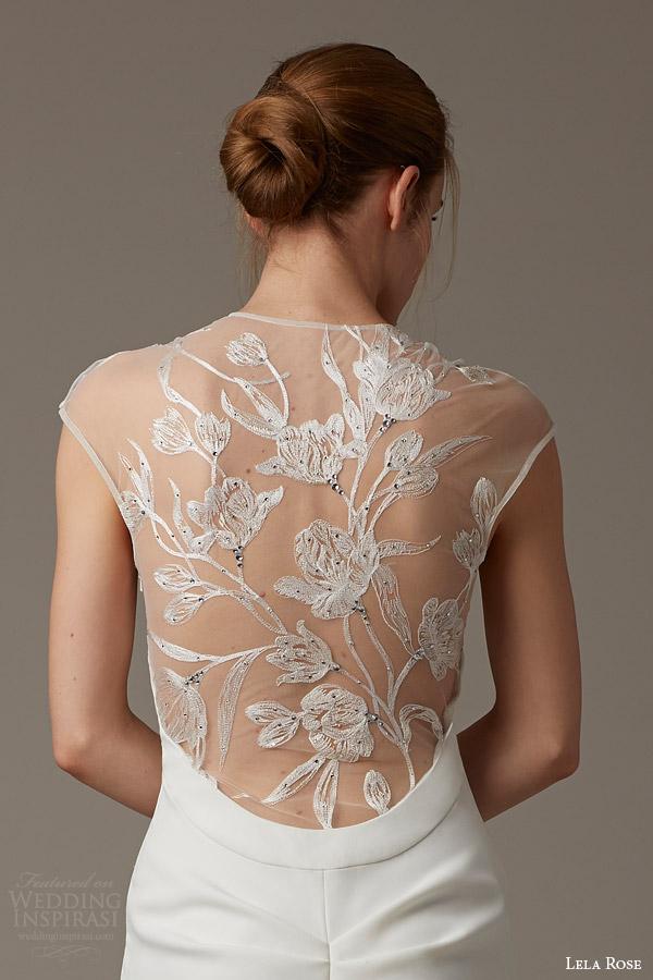 Lela Rose Wedding Gown Prices 47 Stunning lela rose bridal spring