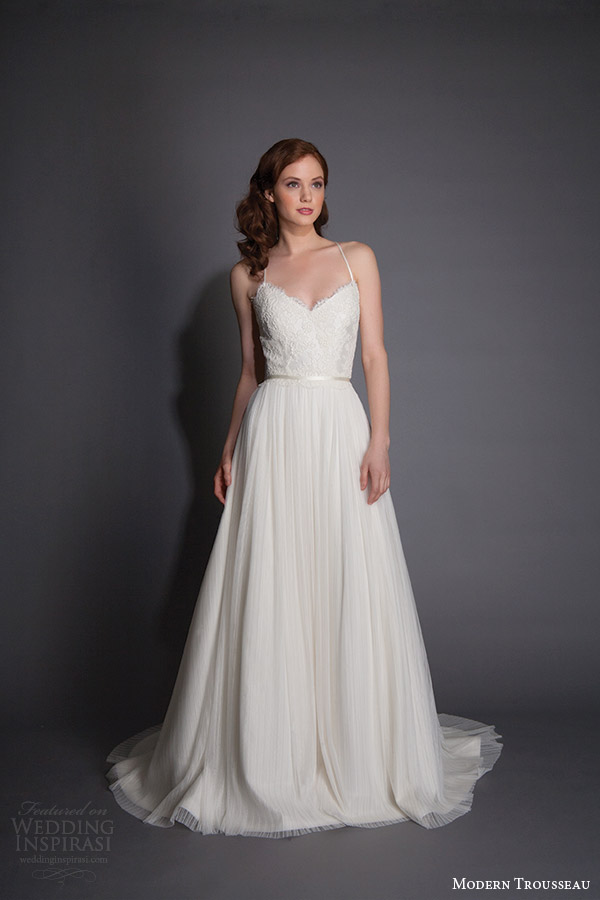 wedding dresses in 2015 part 1 ball gown a line bridal gown