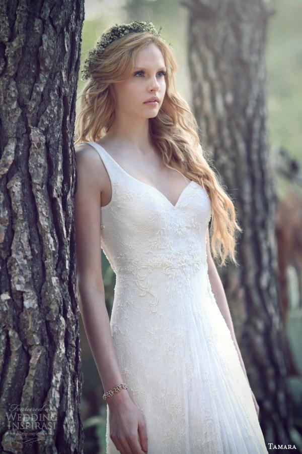 Lela Rose Wedding Gown Prices 65 Vintage Tamara Bridal Wedding Dresses