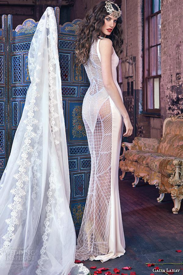Wedding Dresses Baby Blue 66 Marvelous galia lahav spring bridal