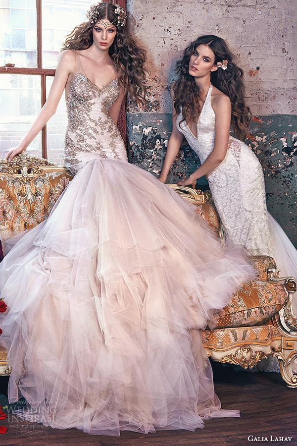 Wedding Dresses Cinderella 32 Fresh galia lahav spring bridal