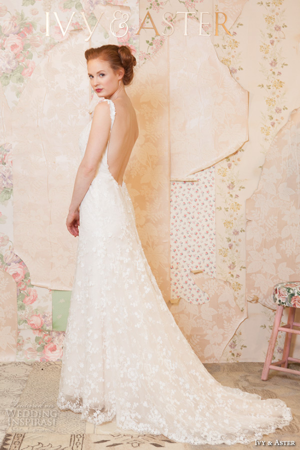 Square Neckline Lace Wedding Dress Best 2017 The Si Holford