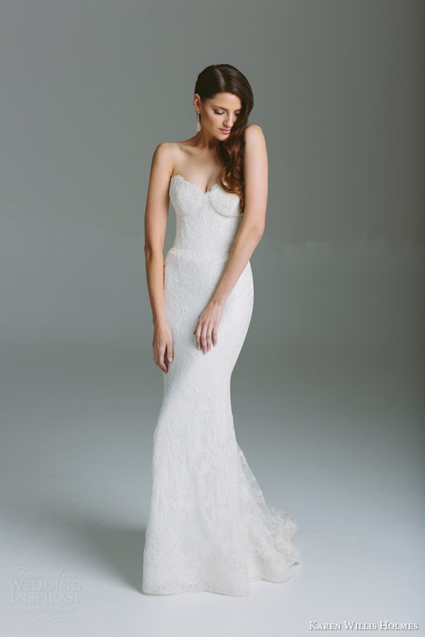 Wedding Dress Bras Corsets