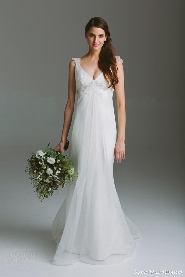 Wedding Dress China 96 Inspirational karen willis holmes bridal