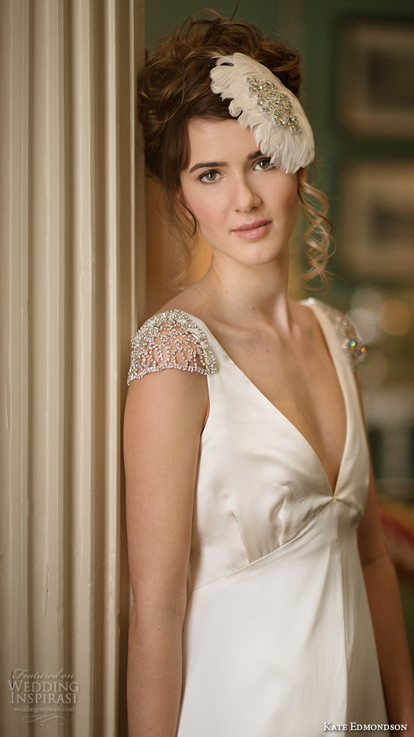 neckline haircuts wedding hair west wedding hair west 4124