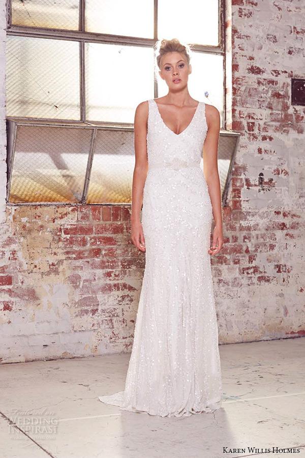 Belt Wedding Dress 66 Inspirational kwh by karen willis