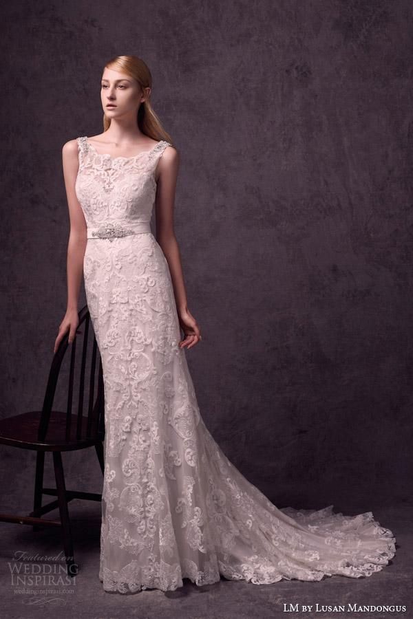 Wedding Dress Applique 99 Vintage lm lusan mandongus bridal