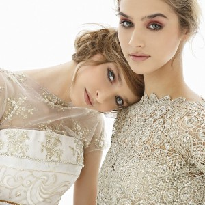 makany marta 2015 midsummer night dream wedding dress ready to wear collection