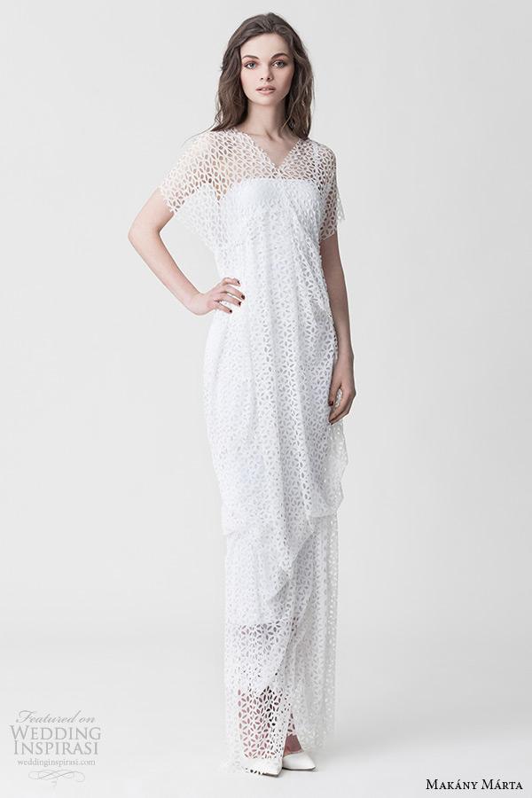 Makany Marta Wedding Dresses Midsummer Night S Dream