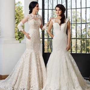 maya fashion limited bridal collection 2015 wedding dresses style e01 e06