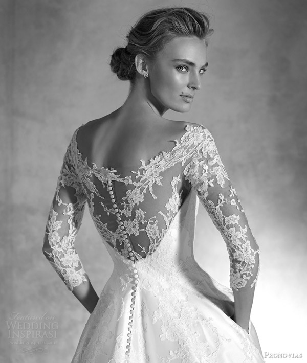 Athena Wedding Dress 51 Nice