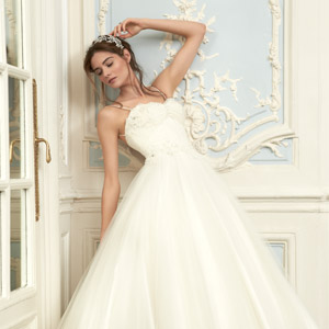 sassi holford couture wedding dresses 2015 300
