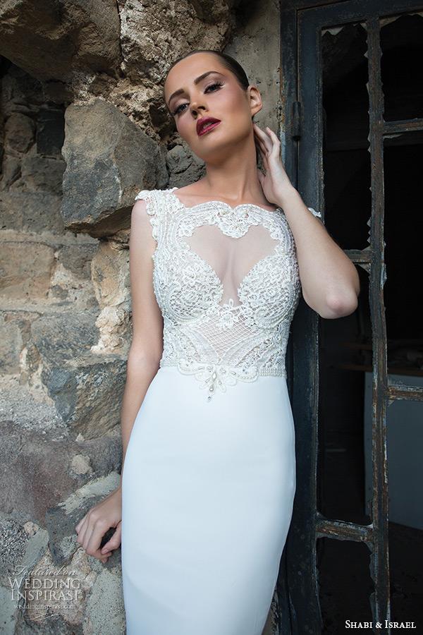 Black & White Wedding Dresses 51 Amazing shabi and israel wedding