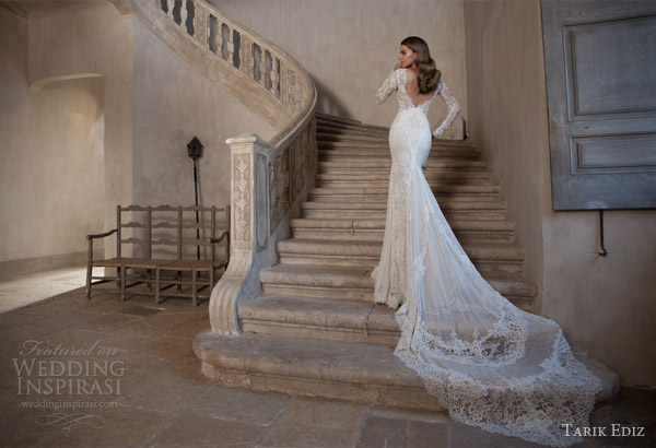 Wedding Dresses Lace Open Back. Lace Wedding Dresses With Cap ...