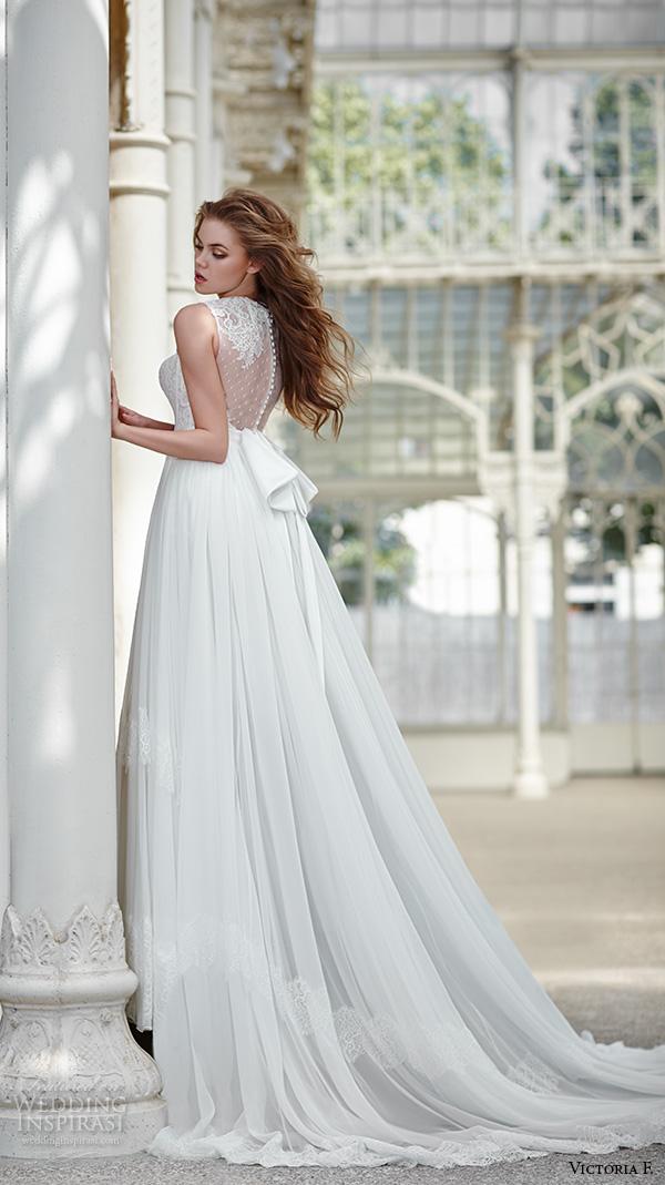 Victorian Wedding Dresses 22 Trend victoria f atelier signore