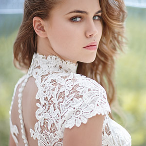 victoria f 2016 maison signore atelier wedding dresses 300