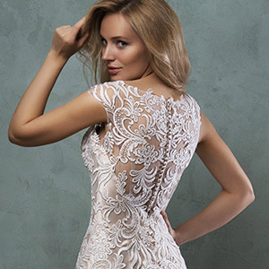 amelia sposa 2016 wedding dresses wedding inspirasi