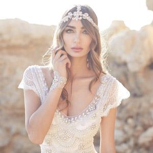 anna campbell coco wedding dress spirit bridal collection 300