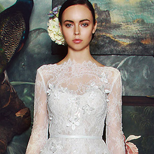 anna georgina bridal by kobus dippenaar 2015 wedding dresses 300