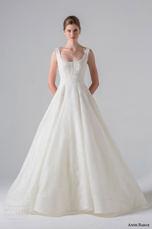 silk organza wedding dress | Wedding