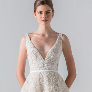 anne barge wedding dresses spring 2016 bridal couture versaille 300